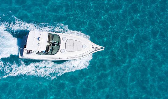 catamaran awesome